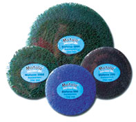 Image Matala BioForce Replacment Pads