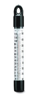 Image Nycon Floating Thermometer