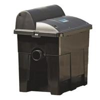 Image BioSmart 1600 9watt UV Filter