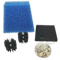 Image Oase Filtral 700 Foam Set