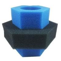 Image Oase BioPress 1600 Foam Set