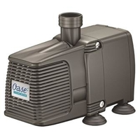 Image Aquarius Universal 1400 Fountain Pump