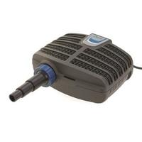 Image Oase 57621 AquaMax Eco Classic 2700 Pump