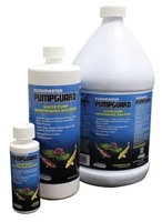 Image PUMPGUARD 4oz to 1Gal