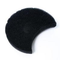 Image Foam Filter Pad for Clearguard Filters