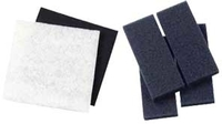 Image Replacement Pads/Foam for Pondmaster 1000 & 2000 Filters