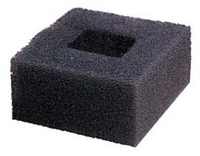 Image Pondmaster Replacement Foam for Barrel/Fountain Kits