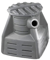 Image Pondmaster ProLine 4800 Pump Vault