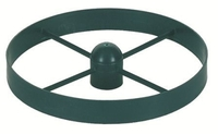 Image United Aquatics Fish Feeding Ring