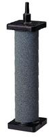 Image Heavy Duty 5 Inch Cylinder Air Stone
