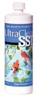 Image UltraClear S.S.T. Super Strength Treatment