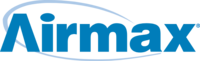 Image Airmax