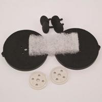 Image Air Pump Parts & Accessories