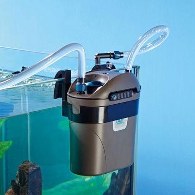 Image Aquarium/Indoor Aquatics