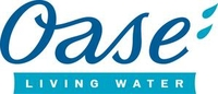 Image Oase Indoor Aquatics