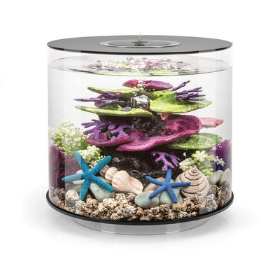 Image biOrb Aquariums