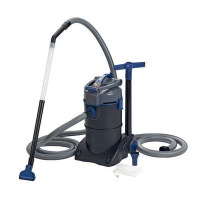 Image Oase Vacuums