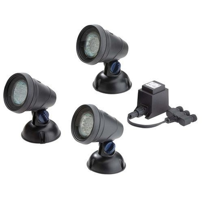Image Oase Lights Fountains and Accessories