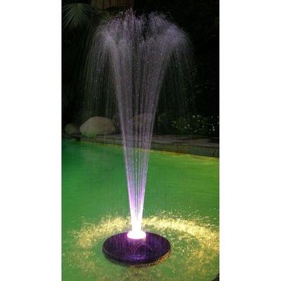 Image Alpine Spray Fountain
