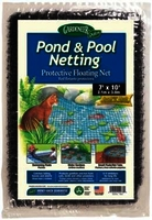 Image Dalen Floating Pond Netting