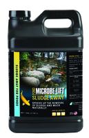 Image Microbe-Lift Sludge-Away
