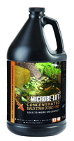 Image Microbe-Lift Barley Straw Concentrated Extract PLUS Peat