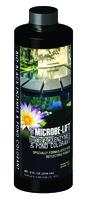 Image Microbe-Lift BioBlack
