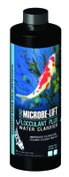 Image Microbe-Lift Flocculant Plus