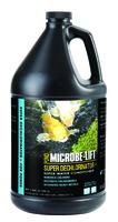 Image Microbe-Lift Dechlorinator Plus