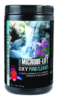 Image Microbe-Lift OxyPond Cleaner