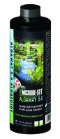 Image Microbe-Lift Algaway 5.4