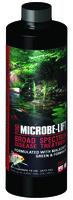 Image Microbe-Lift Broad Spectrum Disease Treatment