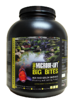 Image Microbe-Lift Koi Big Bites
