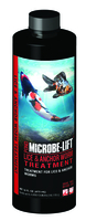 Image Microbe-Lift Lice and Anchorworm Treatment
