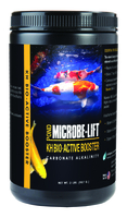 Image Microbe-Lift KH Bio-Active