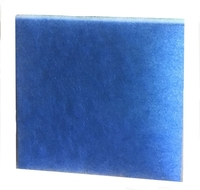 Image Filter Media Blue-White 1inch