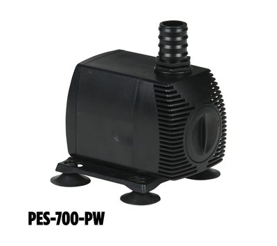 Image Franklin Electric Submersible Magnetic-Drive Pond Pumps