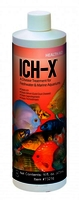Image Pond Solutions Ich-X