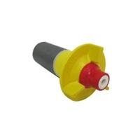 Image Impellers for QuietOne Pumps
