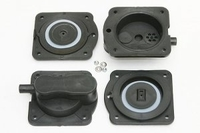 Image Diaphragm Sets for Hakko Air Pumps