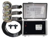 Image LED Light Kit for Matala Fountains