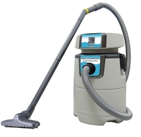 Image Pond Vac II-Plus