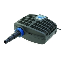 Image Oase AquaMax Eco Classic 1200 Pump