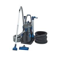 Image Vacuums