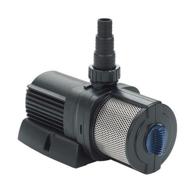 Image Oase 57096 Neptun 2600 Waterfall Pump