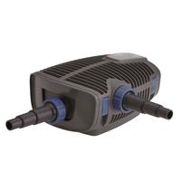 Image Oase 57499 AquaMax Eco Premium 2000 Pump
