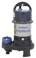 Image ShinMaywa Pumps