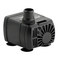 Image Pondmaster Mini 35 gph Pump