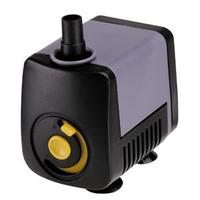 Image Pondmaster 65 gph Mini Pump