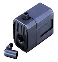 Image Pondmaster 190 gph Fountain Pump